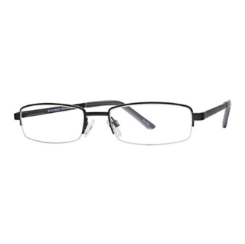 Stetson Off Road 5008 Eyeglasses